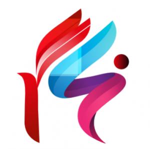Logo Resmi Organisasi Rumah SandiUno Indonesia (Sumber: RSI)